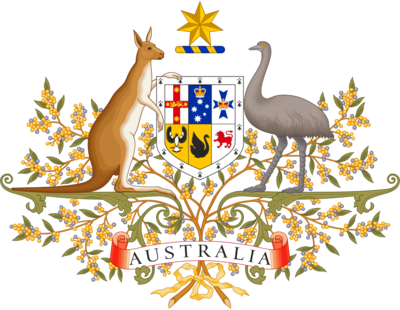 Coat_of_Arms_of_Australia.svg澳大利亚国徽.png